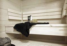Muotopuoli Spa Rooms, Saunas, Home Spa, Bathtub, Bathroom, House, Standing Bath, Washroom, Bathtubs