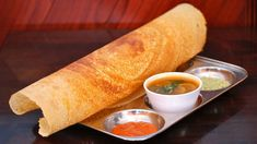 Masala dosa recipe: Masala dosa is one of my favorite food. we will learn how to make masala dosa at home with this simple recipe.