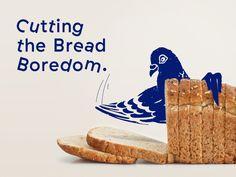 Gluten Freedom | Principals