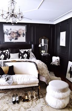 | Daily Dream Decor. SETTEE and Ottoman