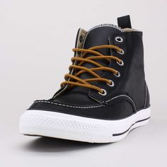 Chuck Taylor Classic Boot