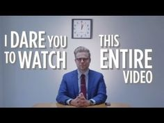 9 Videos You Should Definitely See This Week