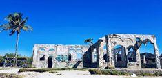 Pearl of Santa Fe Bantayan Island, Fes, Santa Fe, Louvre, Pearls, Building, Travel, Viajes, Buildings