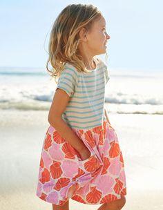 Kiddo on pinterest kimonos smocking and toddler dress for Mini boden winter 2016