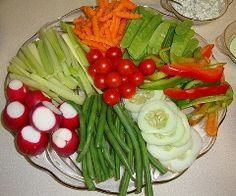 Reception Finger Foods Ideas | Party Finger Foods - Gourmet Party Snack Ideas