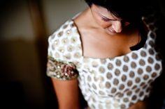 blouse, deep square cut choli in brocade