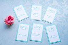 #pr #marketing #weddingspecialists #awardwinning #proposepr #branding Tiffany Blue, Luxury Wedding, Proposal, Wedding Blog, Place Card Holders, Branding, Marketing, Pink, Teal