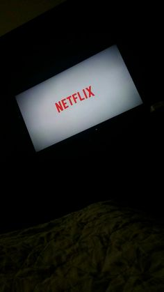 Netflix and chill Creative Instagram Stories, Instagram And Snapchat, Instagram Story Ideas, Profile Pictures Instagram, Snapchat Picture, Night Aesthetic, Fake Photo, Tumblr Photography, Cute Couples Goals