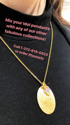 Jewellery & Watches Amicable Personalized Old English Number Necklace Special Year Necklace New Year Pendant Jewelry Birth Year Necklace Birthday Gift