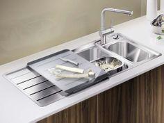 12 best sink accessories images sink accessories bathroom sinks sink rh pinterest com