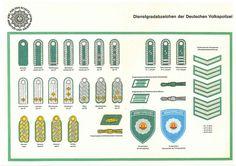 File:Dienstgradabzeichen Volkspolizei.jpg