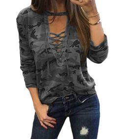 58 mejores imágenes de blusas transparentes  dbcf427a3dd