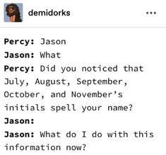 Percy Jackson Head Canon, Percy Jackson Ships, Percy Jackson Quotes, Percy Jackson Books, Percy Jackson Fandom, Rick Riordan Series, Rick Riordan Books, Solangelo, Percabeth
