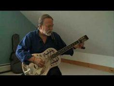 Acoustic Guitar Lesson - Robert Johnson Blues Lesson with Scott Ainslie - Part 1 Acoustic Guitar Magazine, Acoustic Guitar Lessons, Guitar Tips, Blues Guitar Lessons, Slide Guitar, Robert Johnson, Delta Blues, Music Guitar, Theory