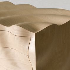 Chest of Drawers - EJ Bespoke Furniture