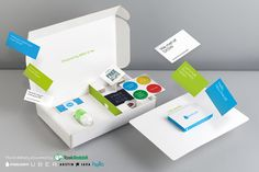 Moo Cards and Task Rabbit have joined forces to hand-deliver business cards to attendees of SX They will deliver the cards in a survival kit also containing breathe spray, conversation-starting Moo cards and UBER credit. All they are missing is some ibuprofen.