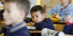 """Neurociências em benefício da Educação!: """"Pseudo""""- transtornos específicos de aprendizagem"""