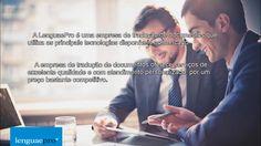 #EmpresaTraduçãoDocumentos #EmpresaTraduçãoDocumentosPreço