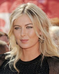 Maria Sharapova Beautiful Face Pictures and Ideas on Weric Beautiful Gorgeous, Beautiful Women, Maria Sharapova Hot, Maria Sarapova, Face Pictures, 2016 Pictures, Family Pictures, The Beauty Department, Face Photo