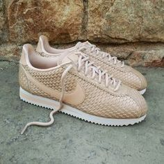 best service a5cb5 6f16c Classic Cortez, Nike Cortez, Best Sneakers, Hypebeast, Nike Air Max, Fashion