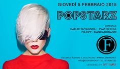 #popstarz Info & Reservation:www.oldfashion.itTel: 028056231WhatsApp: +393290118343Pinterest: www.pinterest.com/oldfashionclub/popstarz-thursday-night/ — presso Old Fashion Milano.