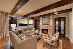 Palmer Pointe Model Home – For Sale | Stonewood, LLC - Minneapolis, Minnesota Custom Home Builder
