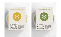 Картинки по запросу organic food packaging