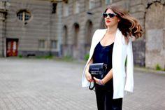 JOURlook: Berlin Fashion Week in Topshop