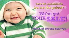 Just Between Friends Sales. Great deals for kid merchandise! Between Friends, Idaho, Raising, Baby Items, Kid Stuff, Pregnancy, Childhood, Advice, Random