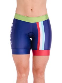 As a beginner mountain cyclist, it is quite natural for you to get a bit overloaded with all the mtb devices that you see in a bike shop or shop. There are numerous types of mountain bike accessori… Cycling Wear, Cycling Girls, Cycling Shorts, Cycling Jerseys, Cycling Outfit, Women's Cycling, Cycling Clothes, Cycling Equipment, Bike Kit