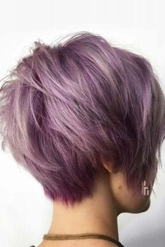 How to style the Pixie cut? Despite what we think of short cuts , it is possible to play with his hair and to style his Pixie cut as he pleases. Bob Pixie Cut, Best Pixie Cuts, Short Hair Cuts, Short Pixie, Pixie Cuts For Kids, Pixie Cut Color, Modern Short Hairstyles, Pixie Hairstyles, Pixie Haircut