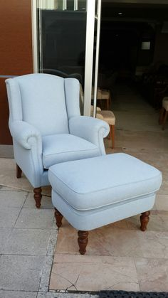 Laura model berjer klasik berjer klasik tekli koltuk berjer ve klasik puf özel koltuk imalatı