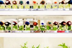 azuma-makoto-fendi-flowerland-piaggio-designboom-02