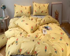 King Bedding Sets For Sale Refferal: 8616792725 King Bedding Sets, Bedding Sets Online, Luxury Bedding Sets, Comforter Sets, King Comforter, Bedroom Sets, Bedroom Decor, Bedrooms, Cute Bedding