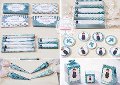 25 etiquetas de regalo etiquetas etiquetas confirmación de anclaje boda bautismo comunión
