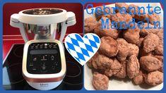Krups Prep Cook, Prep & Cook, Bon Appetit, Keurig, Snacks, Dog Food Recipes, Prepping, Turkey, Homemade