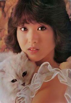 Idol, Singer, Disney Princess, Seiko Matsuda, Youth, Stars, Google, Sterne, Singers