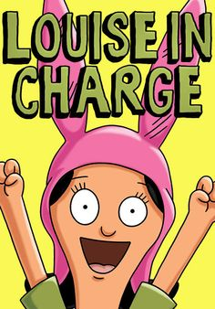 Watch Bob's Burgers Episodes and Clips for Free from Adult Swim