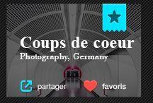 Vignette_Tableau_Coups_De_Coeur