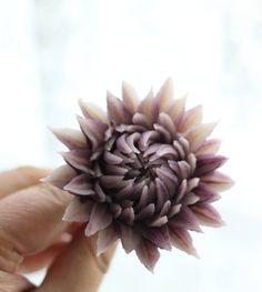 조금 다르게  다알리아  #대구플라워케이크 #대구꽃배움반 #대구앙금플라워 #대구앙금꽃배움반 #대구앙금플라워떡케이크 #플라워케이크 #flower #flowers #flowercake #작약 #beanflower #atelierryeo #떡케이크 #대구플라워케익 #캐논100d #캐논사진 #홍화 #앙금플라워떡케이크 #양귀비 #앙금레이스 #フラワーケーキ #花蛋糕 #대구앙금오브제 #naturalpowder #앙금도일리레이스 #2단케이크 #koreacake #koreaflowercake #다알리아 #앙금오브제