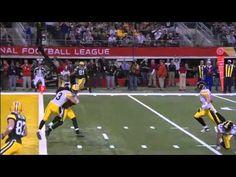 Lil Wayne Green and Yellow (Road Super Bowl 45 Anthem)