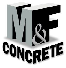 image result for cool concrete company logos construction