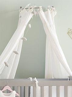 29 Best Appartement Thib Ju Images Furniture Ikea