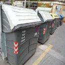 El bioplástico se esconde en la basura |#Medio ambiente - #Ecología ecoagricultor.com