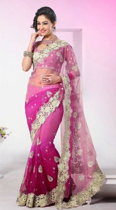 Indian-Designers-House-Bridal-Wear-Lehnga-Saree-
