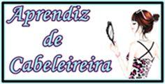 Aprendiz de Cabeleireira-Blog sobre Cabelos e Beleza