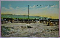 FORT CASPAR, CASPER, WYOMING Casper Wyoming, Street, Beach, Water, Outdoor, Water Water, Outdoors, Aqua, Outdoor Games