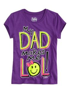 Girls Graphic Tees   Shop Girls T-shirts & More Graphic Tee Shirts for Girls $18.90