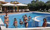 Immagini   Hotel Porta Rosa, Marina di Ascea (SA) Hotel, Outdoor Decor, Home Decor, Swiming Pool, Pink, Decoration Home, Room Decor, Home Interior Design, Home Decoration