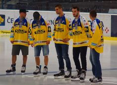 PSG Zlín 2015/16 jersey Hockey Sweater, Aba, Ice Hockey, Sports, Sweaters, Jackets, Tops, Fashion, Hs Sports